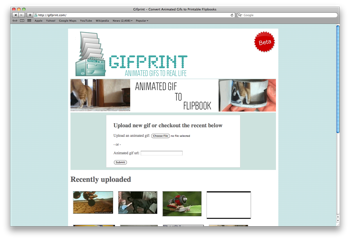 Gifprint.com
